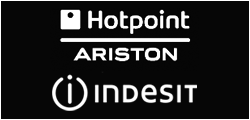 Antalya-hotpoint-ariston-indesit-servisi